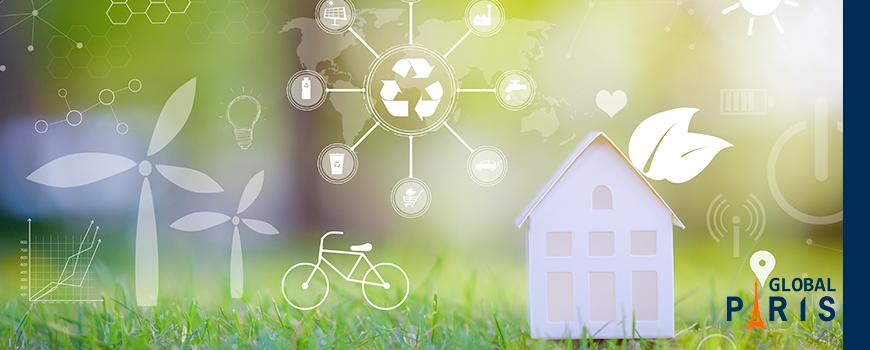 como-cuidar-el-medio-ambiente-desde-casa-global-paris