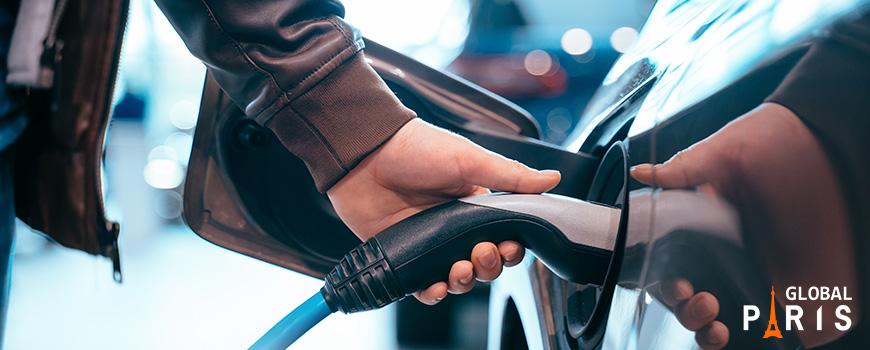 noticias-coches-mas-sostenibles---Global-París