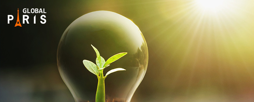 ideas-huella-carbono-reducir-global-paris