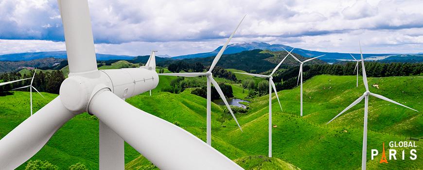 datos-que-desconocias-energias-renovables-global-paris