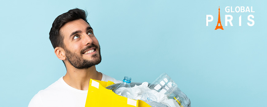 es-lo-mismo-reutilizar-que-reciclar-diferencias-global-paris