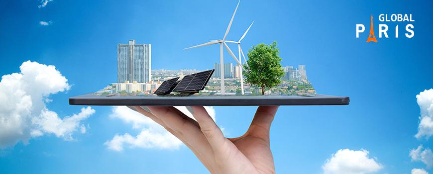 ciudades-mas-sostenibles-del-mundo-global-paris