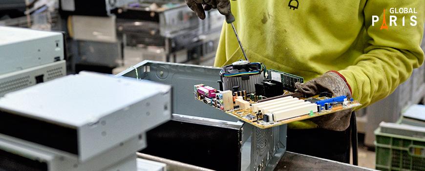 que-aparatos-electricos-y-electronicos-contaminan-mas-global-paris