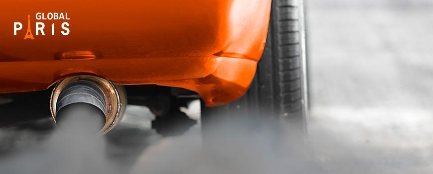 emisiones-vehiculos-efectos-medioambiente-global-paris