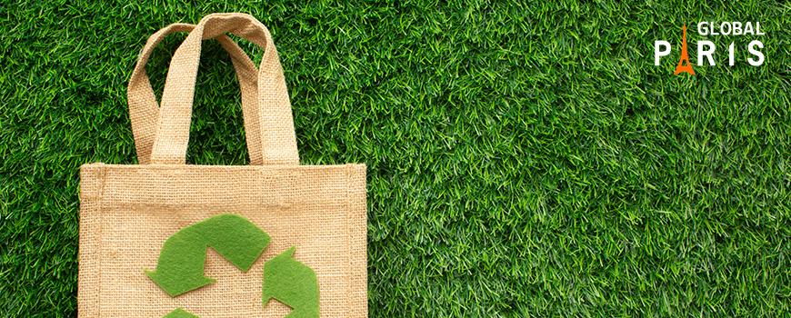bolsas-plastico-bolsas-papel-cual-contamina-menos-global-paris-medioambiente
